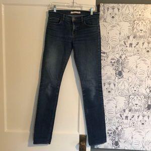 J Brand Aruba Jeans (28)